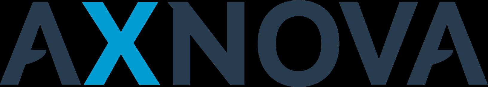 Axnova