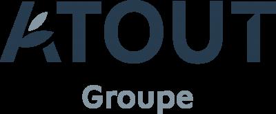 Atout-Groupe